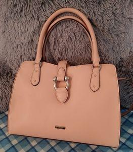 💕beautiful handbag/shoulder bag